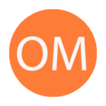 online-marketing-startups
