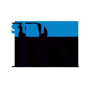 startuprx logo
